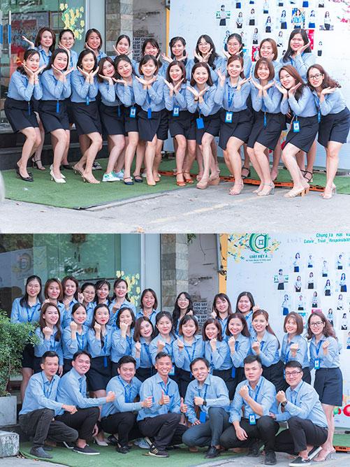 Dịch vụ đăng ký kinh doanh tại Đồng Nai
